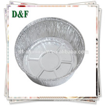 Good quality!!! aluminum foil hydroponic trays