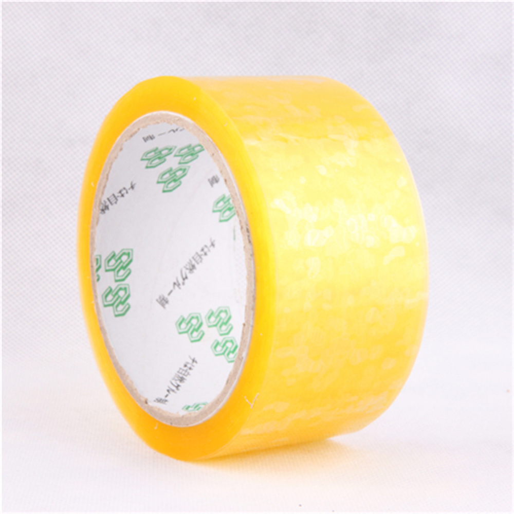 Premium-quality-yellow-bopp-tape (2)
