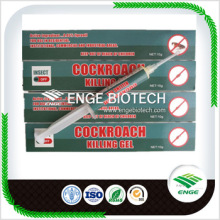 Cockroach killer Fipronil 0.05% gel