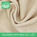 customized durable plush fabric corduroy, sofa fabric, home textile