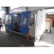 CNC650b, tour CNC, tour de fraisage CNC, lahte de forage CNC, tour de taraudage CNC,