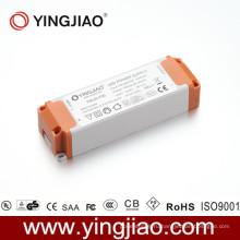 36W Водонепроницаемый светодиодный драйвер с CE
