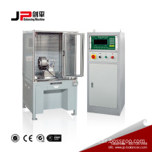 Balancing Machine Specially for External Rotor Fan, Motor