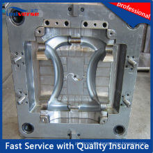 Plastic Injection Mould for PP Food Container