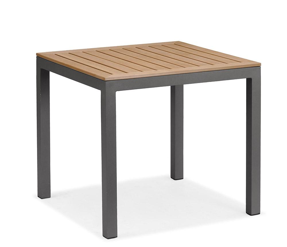 China Modern Design Outdoor Furniture Rattan Weaving