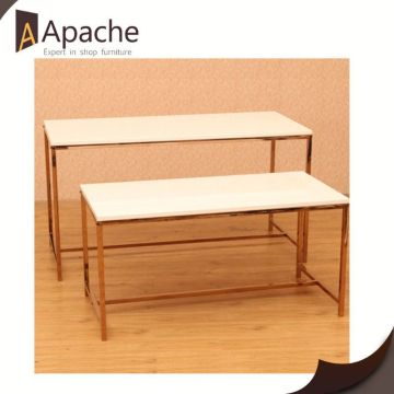 Sample available factory directly display home furniture for sale direct plant shipments