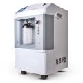 Oxygen Concentration Oxygen Generator Portable Generator
