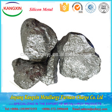 China ferrochrome/supplier/exporter/high-carbon ferrochrome
