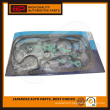 Full Set Gasket for Mazda 626GD B22 F2 8AG3-10-271