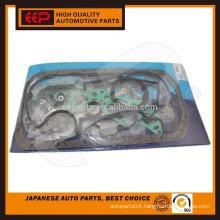 Full Set Gasket for Mazda 626GD B22 F2 8AG3-10-271