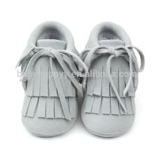 Baby Winterstiefel Kleinkind Säugling reizende Schuhe scherzt Aufladungen Großverkauf