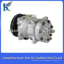 VOLVO TRUCK FH16 ac compresor OE # 8003 3962650 aire acondicionado compresor