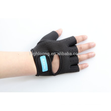 Neopren Fitness Handschuhe für Gewichtheben