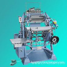 Book Sewing Machine (SX-01)