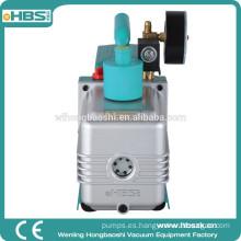 Mini bomba de vacío de aire de China de productos al por mayor 2RS-4 para mesa