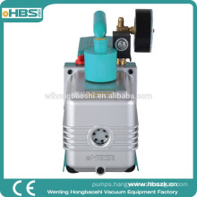 2RS-4 Wholesale products china mini air vacuum pump for Table
