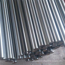H9 H10 H11 Cold Drawn Steel Bars