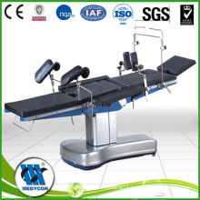 Muli-purpose Gynecology Table