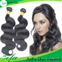 Fast Shipping Wholesale Pruducts 100% Malaysian Virgin Human Hair