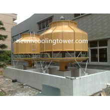 Content Cheap Beautiful Cooling Tower