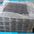 Hot sale 304 stainless steel spring wire