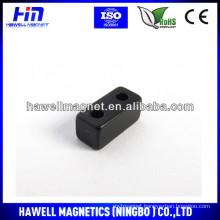 block neodymium magnets wholesale