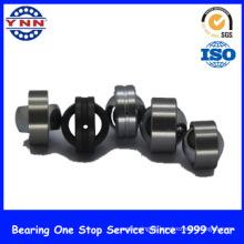 Melhor preço e desempenho estável Metric Spherical Roller Bearing (24013)