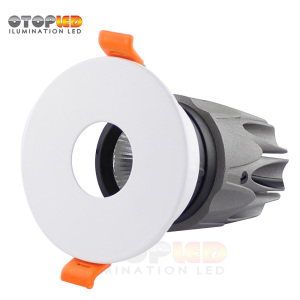 COB Module Down Lights Dimmable