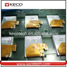 Écran LCD LCD NL2432HC22-23B