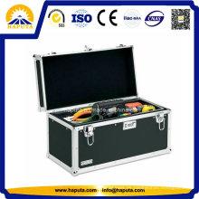 Alu-Werkzeugkoffer für Storage-Hand-Werkzeug (HT-1103)