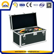 Алюминиевый чемодан для хранения ручной инструмент (HT-1103)