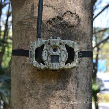 Best selling outdoor Bolymedia BolyGuard 30Mega pixel 1080P MG983G-30mHD hunting trail cameras