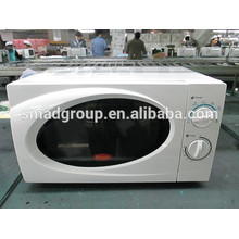 microwave oven 17 litre, plastic microwave ovens, countertop microwave ovens