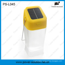 360 Degree 2 Brightness 3 Brighter Than Candles Kerosenes Solar Lamp