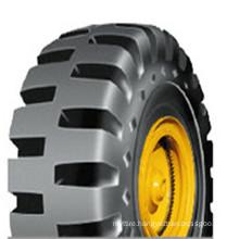 17.5-25, 20.5-25, 23.5-25, 26.5-25 29.5-25 L-5pattern Bias OTR Tyre