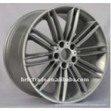 S647 car wheel rims for bmw