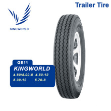 wholesale cheap trailer tyre