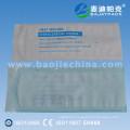 Heat Sealing Packaging Bags