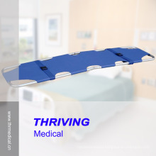 Aluminum Alloy Emergency Folding Stretcher (THR-1B)