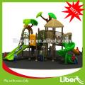 Outdoor Children Playground Equipment for sale Playground Equipment Ontario