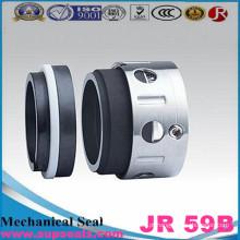 O-Ring de propriedades mecânicas do selo mecânico John 59b O-Ring