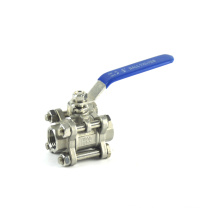 new products control water agent wanted din ppr double union ball valve