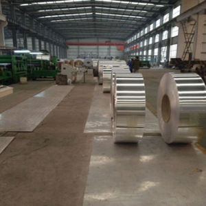 Hot Sales Aluminum Coil 1050
