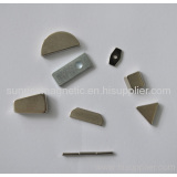 Ndfeb Magnets With Different Shape And Size