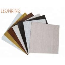 5/8 melamine laminated plywood board  water  resist