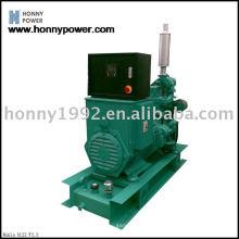 Générateurs de puissance diesel 28KW / 35KVA