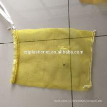100% Новый HDPE моноволокна защиты плодовых мешок 40*60см ...