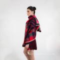 2017 Hiver nouvelle arrivée vente chaude écharpe écharpe châles