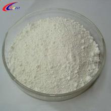 Lithopone B301 Лучшая цена