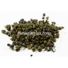 Taiwan Lek Oolong Tea